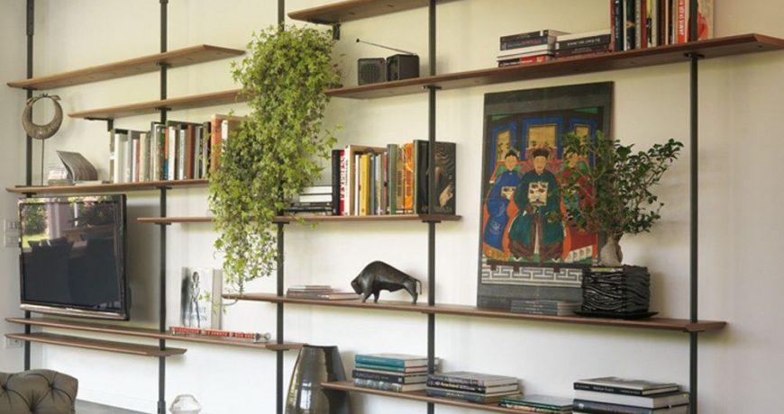 Modern Wall Decor Ideas For Every Room Glamo Light Mirrors India
